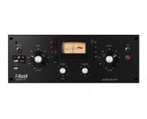 IK Multimedia Black 76 Limiting Amplifier Plug-In (ProAudioStar.com)