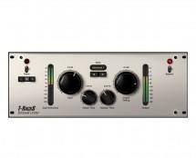 IK Multimedia Brickwall Limiter Plug-In (ProAudioStar.com)