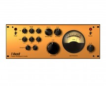 IK Multimedia Classic Multi-Band Limiter Plug-In (ProAudioStar.com)