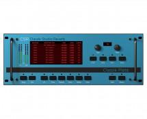 Ik Multimedia Multi-Band De-Esser Plug-In (Proaudiostar.Com)