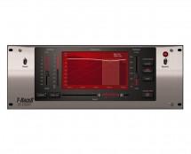 Ik Multimedia Tape Echo Plug-In (ProAudioStar.com)