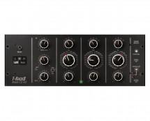 IK Multimedia Master EQ 432 Plug-In (ProAudioStar.com)