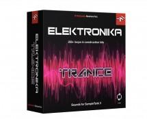 IK Multimedia Trance Sample Tank Custom Shop (ProAudioStar.com)