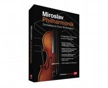 Ik Multimedia Miroslav Philharmonik Orchestral Library (Proaudiostar.Com)