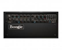 IK Multimedia Amplitube Mesa/Boogie Tones (ProAudioStar.Com)