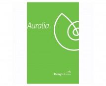 Rising Software Auralia 5 Student (Proaudiostar.com)