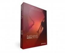 Presonus Notion 6 Upgrade From 3, 4, 5 (ProAudioStar.com)