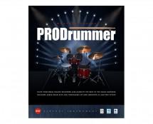 EastWest Sounds ProDrummer 1 EDU Mixed Drum Kits Collection (ProAudioStar.com)