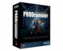 EastWest Sounds ProDrummer 2 EDU Mixed Drum Kits Collection (ProAudioStar.com)