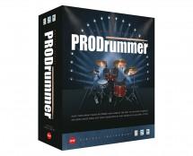 EastWest Sounds ProDrummer 1&2 EDU Mixed Drum Kits Collection (ProAudioStar.com)