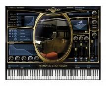 EastWest Sounds Pianos Bundle EDU 4 Virtual (ProAudioStar.com)