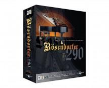 East West Pianos Bosendorfer 290 EDU Virtual Instrument (ProAudioStar.com)