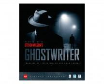 EastWest Sounds Ghostwriter EDU Organic and Inspirational Instruments (ProAudioStar.com)