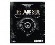 EastWest Sounds The Dark Side EDU and Eerie Virtual Instruments (ProAudioStar.com)