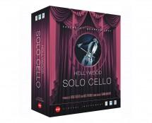 EastWest Sounds Hollywood Solo Cello Gold EDU Virtual Instrument Collection (ProAudioStar.com)