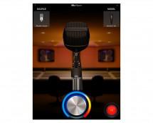 IK Multimedia Mic Room Plug-In (ProAudioStar.Com)