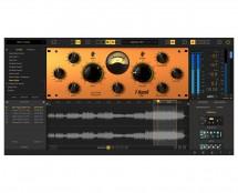 IK Multimedia Stealth Limiter Plug-In (ProAudioStar.Com)