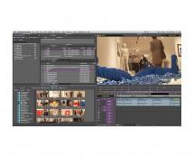 Avid 9938-30002-20 Media Composer Perpetual License Edu (Proaudiostar.Com)