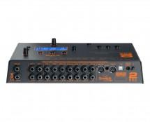 2 Box DrumIt Three Module - Used