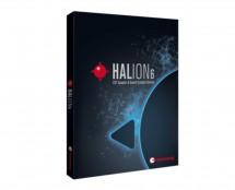 Steinberg HALion 6 Sampling And Sound Design VST3, AU, AAX (ProAudioStar.com)