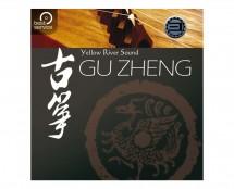 Best Service Gu Zheng virtual instrument (Proaudiostar.com)