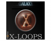 Best Service Loops Part of Galaxy X (Proaudiostar.com)