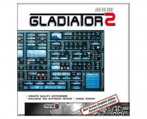 Tone 2 Gladiator 2 Expanded Revolutionary Synthesis (Proaudiostar.com)