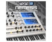 Tone 2 Nemesis The Next Step In FM Synthesis! (Proaudiostar.com)