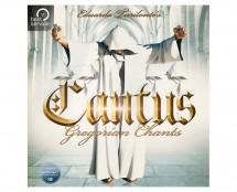 Best Service Cantus Real Gregorian Choir virtual instrument (Proaudiostar.com)