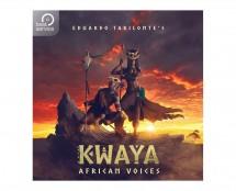 Best Service Kwaya African Choir virtual instrument (Proaudiostar.com)