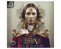 Best Service ERA II Vocal Codex Voices of the past (Proaudiostar.com)