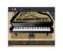 ACTA-39 Pianissimo