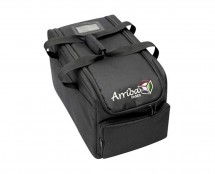 Arriba Cases AC-410
