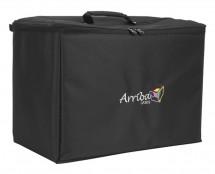 Arriba Cases ACR-19