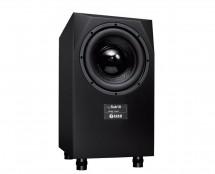 Adam Audio Sub10 MkII (Adam-Direct Demo w/Full Warranty)