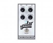 Aguilar Chorusaurus - Used