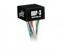 Aguilar OBP-3TK