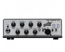 Aguilar Tone Hammer 350 - Used
