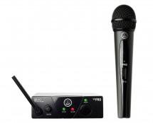 AKG WMS40 Mini Vocal Set (US25A) (Used)