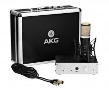 AKG P820 Tube