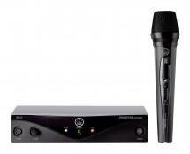 AKG Perception Wireless Vocal Set (Used)
