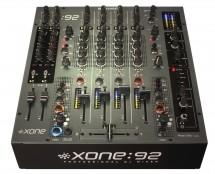 ALH-XONE92FB