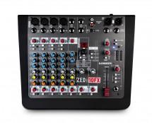 Allen and Heath ZEDI-10FX (Allen and Heath-Direct B-Stock)