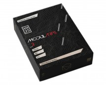 AUDIOMODERN ModulARPS 2 Twisted Modular Goodness (Proaudiostar.com