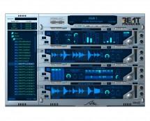 AMG Beat Producer Pro