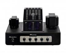 Ampeg PF-20T Portaflex 20W Tube Bass Amp Head - Used
