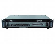 Ampeg SVT-3PRO Pro Series