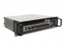 Ampeg SVT-7Pro Pro Series