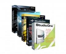 Presonus Artist Booster Pack (ProAudioStar.com)