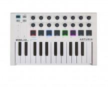Arturia Minilab MK2 - Open Box